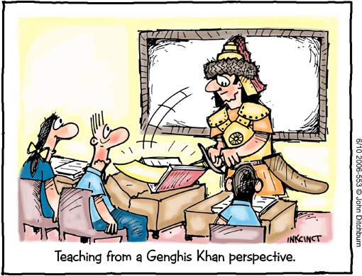 external image Genghis-Khan-teaching.jpg